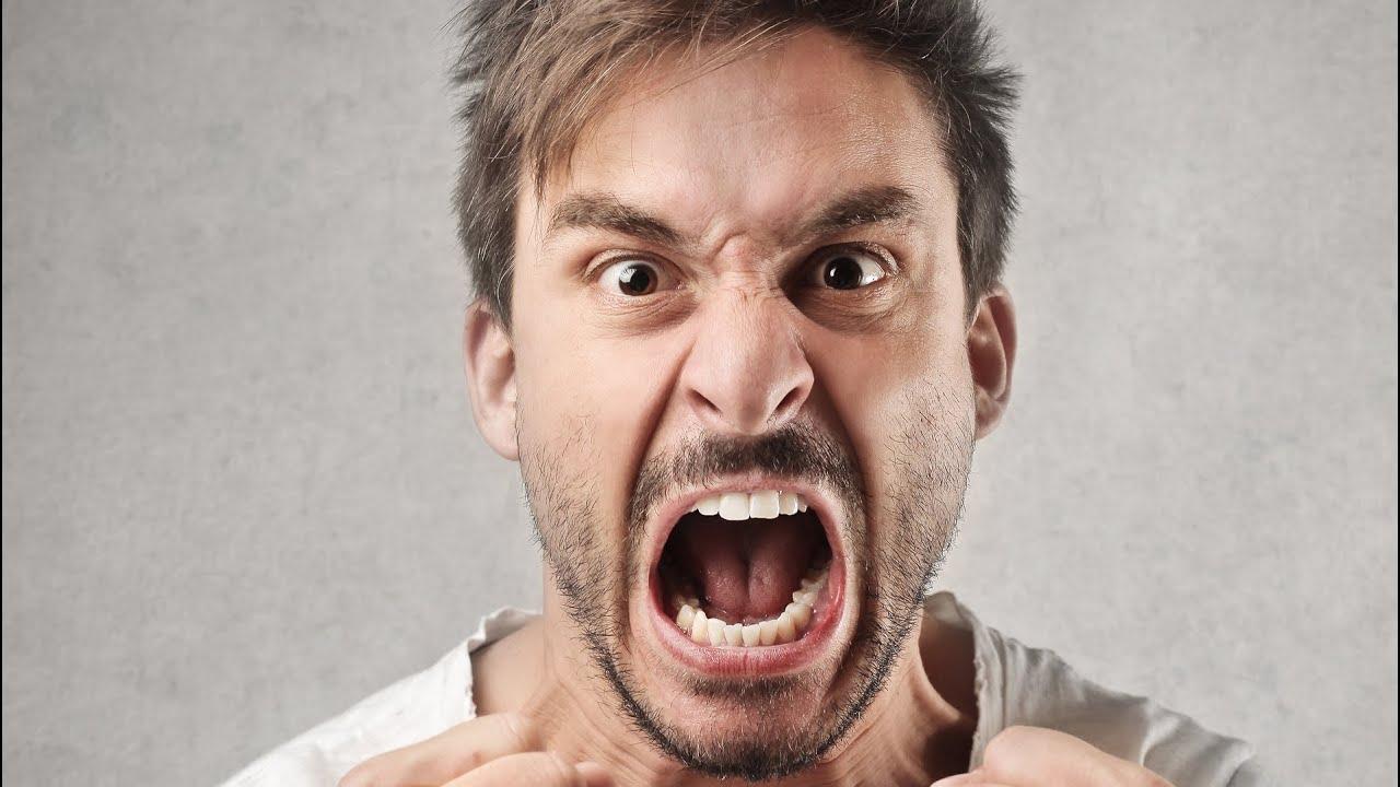 AUTISTIC MAN CHILDREN SCREAM MEMES NOBODY CAN UNDERSTAND ...