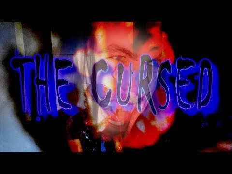 "The Cursed Series- Webisode Three- ""Pieces""- Zombies, Vampyre, Demon vs Goblin"