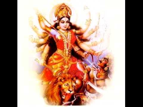 Shanmuga sodari-KS Chithra-Malayalam devi devotional song