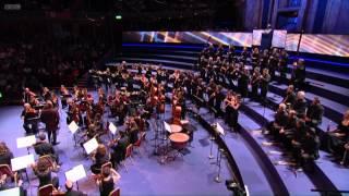 Handel - Water Music Suite No. 1 (Proms 2012)