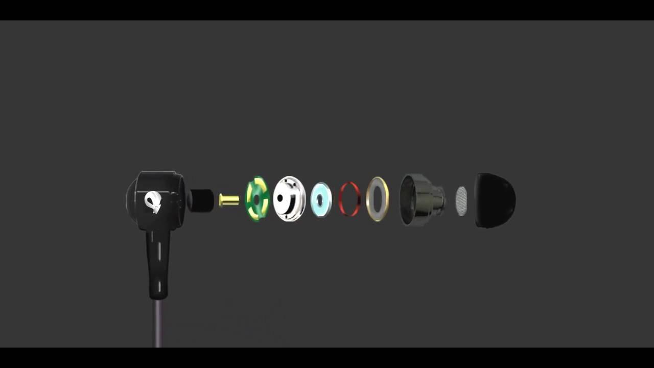 earbud diagram video youtube diagram ear buds [ 1280 x 720 Pixel ]