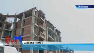 Ashiana Palm Court in Ghaziabad
