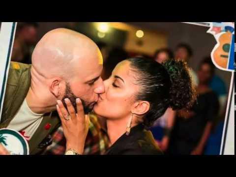 ataca y la alemana are they dating