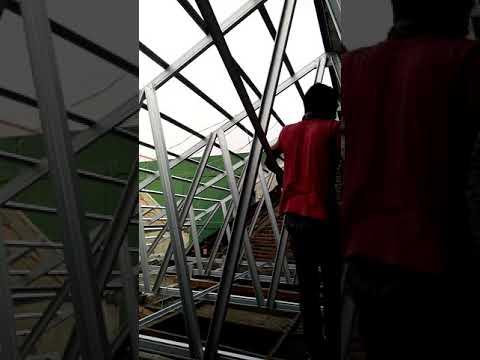 Bajaringan BogorKanopi BogorABDITRASS24