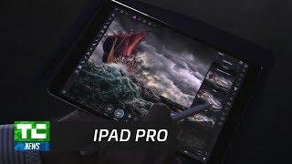 Apple's new 10.5