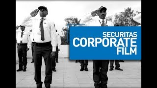 Securitas India - Security Company In India - Reel On Social
