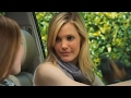 GCB Sneak Peek #2 on ABC starting Mar 4