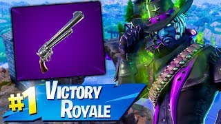 LIVESTREAM #760 FORTNITE! HALLOWEEN EVENT:D NEW SKINS & NEW WEAPON! GREAT UPDATE! 🏆 589 WINS