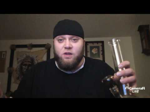 Q&A - LEGAL CANNABIS INDUSTRY IN COLORADO (LIVE)!!