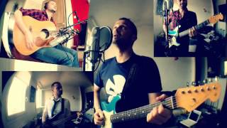 Color of your blues - Money Mark (Cover)