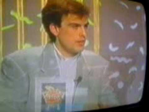 mega channel tv 90s