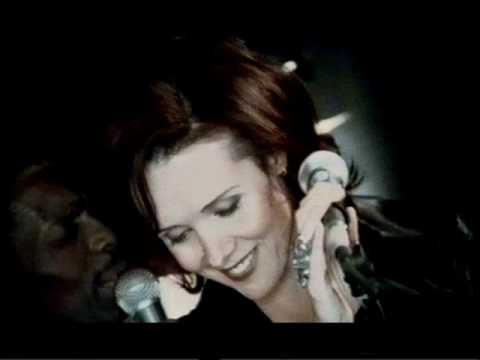 Vaya con Dios-Stay With Me(Roots And Wings1995)