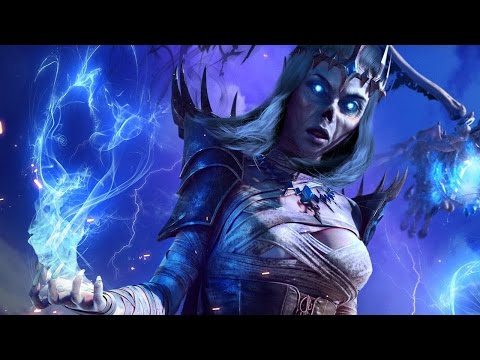 Neverwinter Xbox One Review