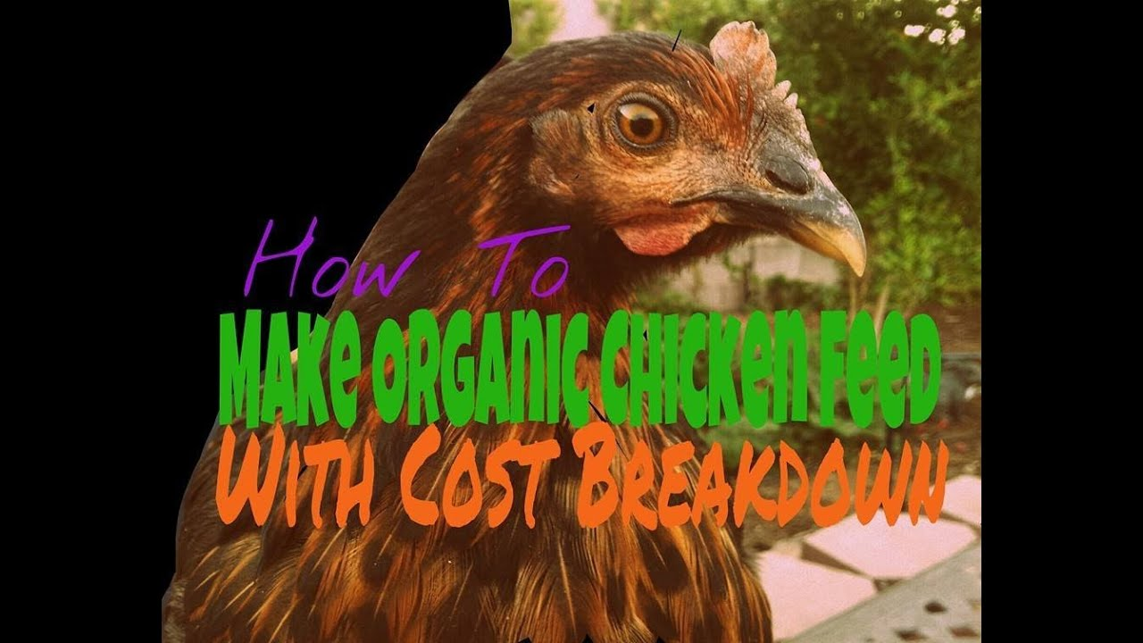 how to make rigging breakdown