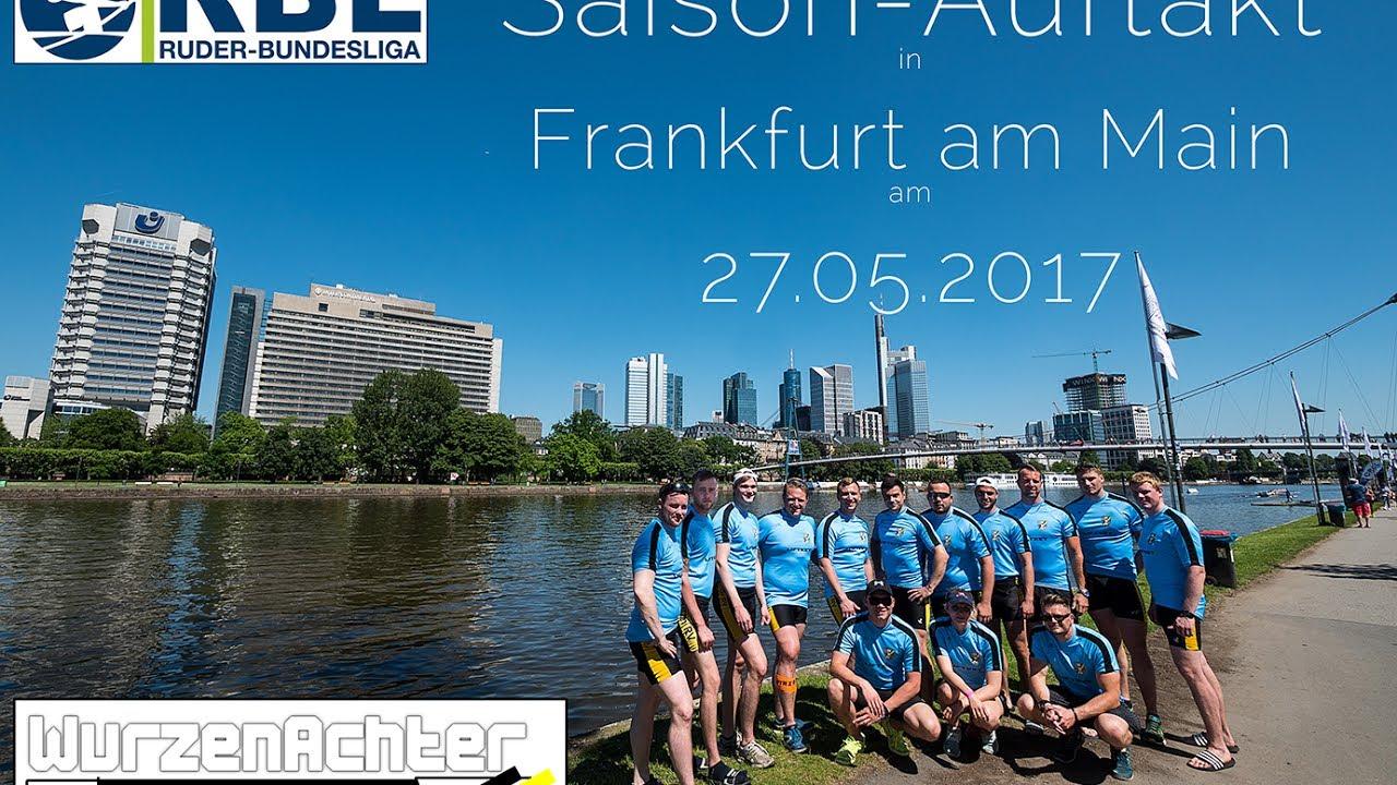 Rbl Frankfurt