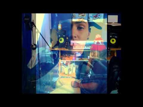 Jay Jay & Chapo - Work