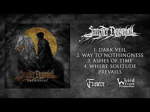 Sinister Downfall - Eremozoic (2018) [Full Album] Mp3