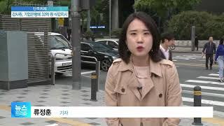 [단독] 기업은행, 내년 인건비 '33억원' 깎는다