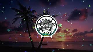 Download DJ BERSAMAMU KU RASAKAN BAHAGIA||2020