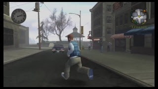 Welcome to Bullworth...Bully stream 2