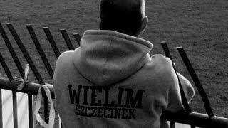 OWK-  WIELIM SZCZECINEK