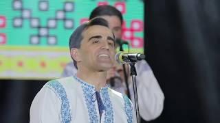 Nicolae Gribincea & Plăieșii - La o nuntă la Sălcuța