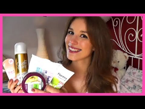 dm haul review maybelline bb cream alverde haarbutter. Black Bedroom Furniture Sets. Home Design Ideas