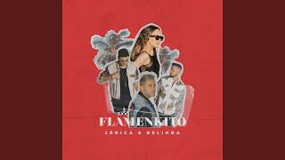 Play Flamenkito
