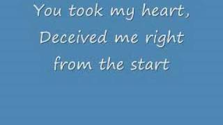 Sparkling Angels By Within Temptation-Lyrics