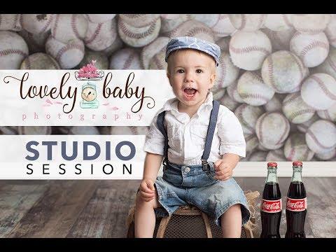 lovely-baby-photography-studio---newborns,-maternity,-family-portraits