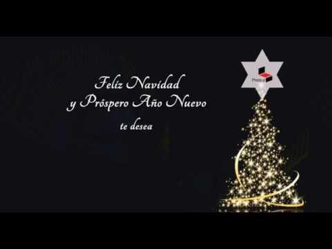 Download Presur Navidad 2016