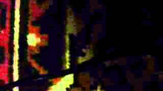 Обезьяны видео! Видео с веб-камеры. Дата: 16 февраля 2014 г., 20:29.
