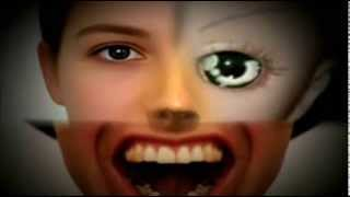 Detlef Keller - Face Four ( Different Faces )