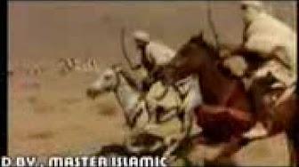 Dama Dam Ya Ali Haider