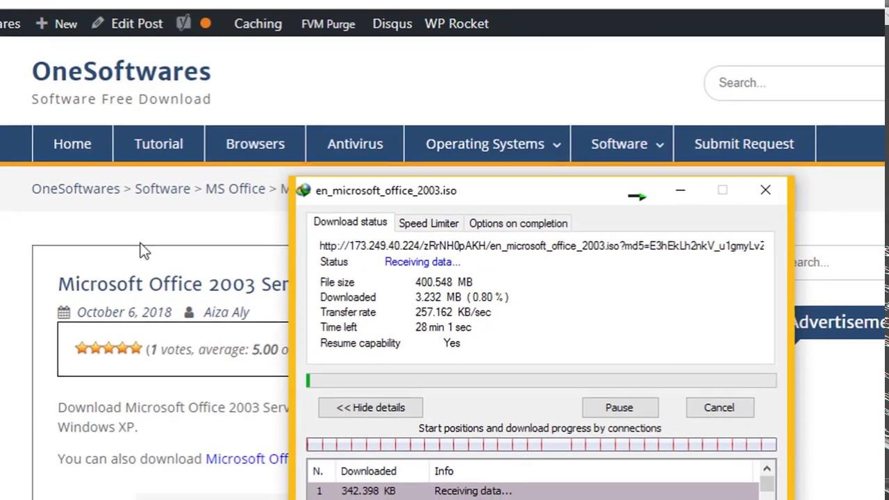 Microsoft office 2003 download for windows xp   aponu.