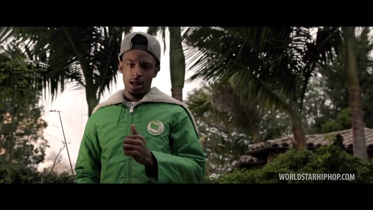 Download 21 Savage 'Supply' WSHH Exclusive   Official Music Video