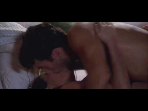 Santa y Santiago Caliente besos!