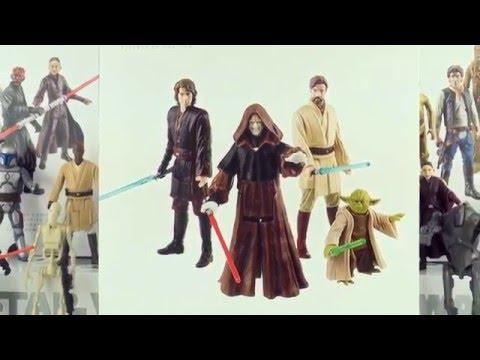 Star Wars Eine Neue Hoffnung Kinox