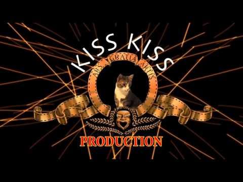 Kiss Kiss Chik Chik Pu Pu Ah № 5 ⁄ Кис Кис Чики Чики Пу Пу Ах № 5