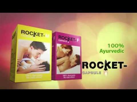 Video Clip Hay Hindi Rocket Capsule For Sex Yvzmz2pnk7g