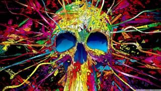 Baixar Dj Tonynho JP - Colors - Rave Nation