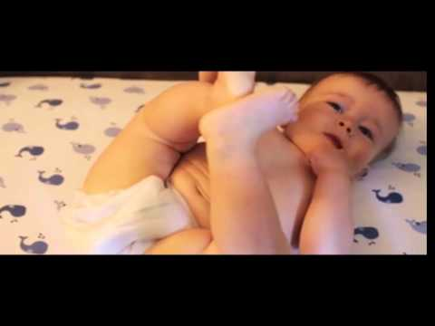 What To Do If Baby Has Diarrhea