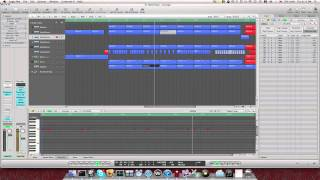 Hip Hop Logic Pro , FreeStyle Instrumental, FreeStyle Rap Beat, Rap Instrumental,