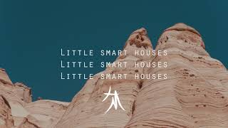 Play Little Smart Houses
