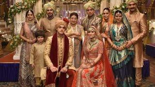 Akshara & Naitik  Romantic love song ... ( PREM Ka aisa rang)... YRkkH❤️❤️❤️❤️