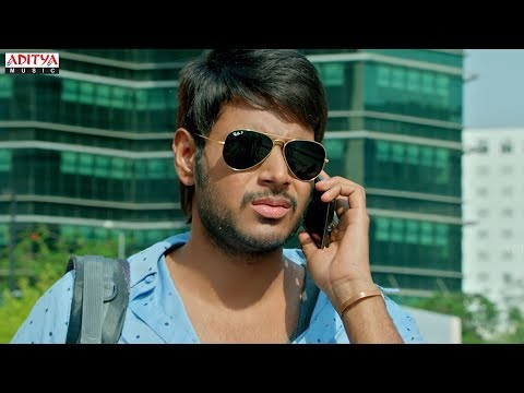 Aakhri Warning New Hindi Dubbed Movie Part -2 | Sundeep kishan, Seerat Kapoor | VI Anand