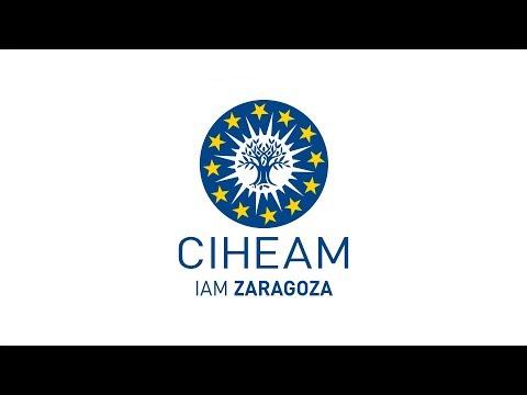Forage resources in drylands: major drivers and future scenarios (IAMZ-CIHEAM and ICARDA)