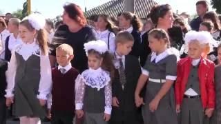 видео станица алексеевская волгоградской области