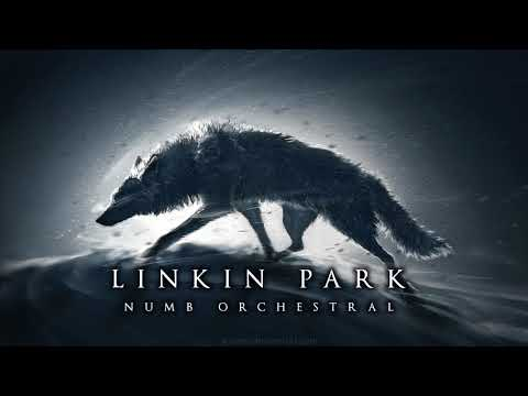 Numb | Piano & Orchestral Version