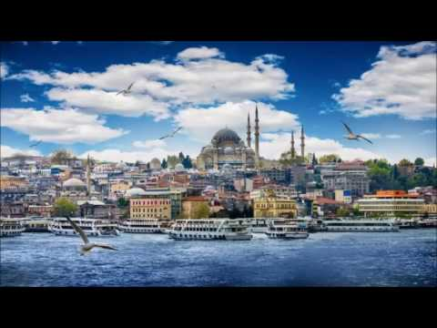 Turkish Ringtone